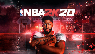 NBA 2K20 Will Be Free This Weekend Thanks to Xbox Free Play Days