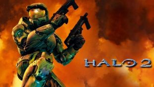 Halo 2 Early Cinematic Footage Found By Co-Creator Shares Clip With Fans Online