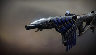 Destiny 2: Season of Dawn – How To Get The Bastion Fusion Rifle | Exotic Quest Guide