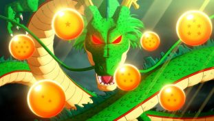 Dragon Ball Z: Kakarot – How To Summon Shenron | Every Wish Listed