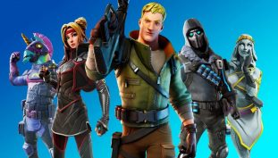 Epic Games Details Update v11.50 for Fortnite: Chapter 2; Patch Notes Detailed