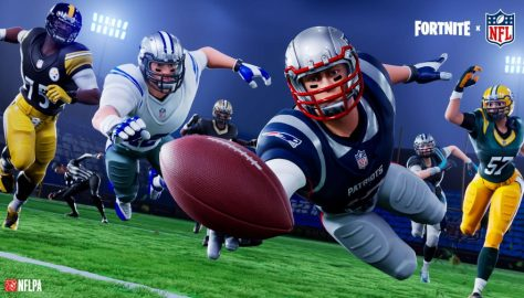 Fortnite-blog-the-big-game-BR06_NFL_Screenshot_LogosAll_FINAL-3840x2160-f74f59e5c9108ee1e61feaae854cc87299c8ae2e