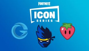 Select Content Creators Will Receive Skins In Fortnite