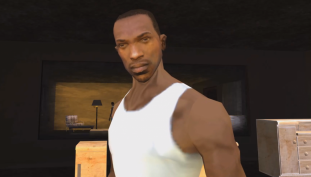 Former CJ Voice Actor Is Not Involved In Grand Theft Auto 6