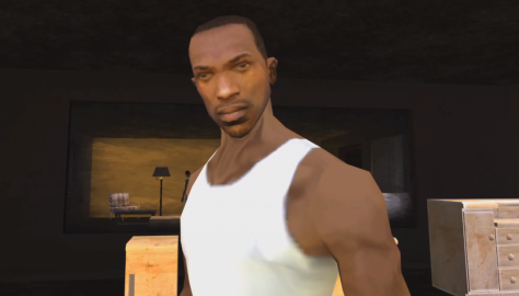 Grand-Theft-Auto-San-Andreas-Nightmare