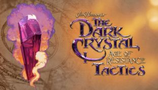 The Dark Crystal: Age of Resistance Tactics Launch Trailer, Available Now on All Platforms