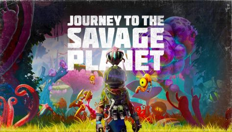 Journey-to-the-Savage-Planet-1080P-Wallpaper