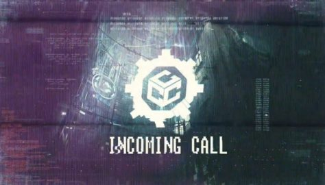 Observer-2-incoming-call-1280x720