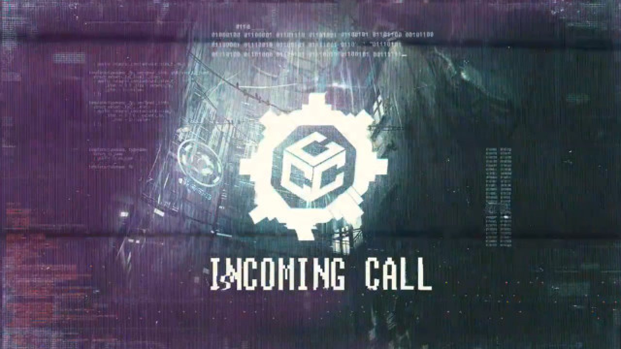 Bloober Team Hints Observer 2 is in Development With Cryptic Teaser Trailer