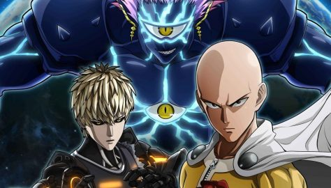 One-Punch-Man--A-Hero-Nobody-Knows-1080P-Wallpaper