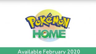 Pokemon Home Officially Launches In February