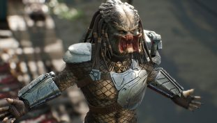 Predator: Hunting Grounds Receives Free Trial Weekend in Late Match Before Official Release