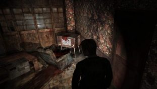 Konami Is Actively Listening To Silent Hill Fans