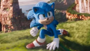 Review Roundup: Sonic The Hedgehog is Funny, Playful, and Exactly What a Sonic Movie Should Be