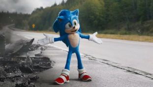Sonic The Hedgehog Pulls in $58M Opening Weekend at the Box Office Surpassing Detective Pikachu
