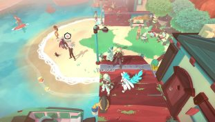 Temtem: Early Access – 10 Best Temtems You Can Catch Right Now | Locations Guide