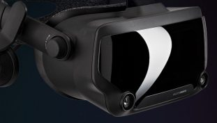 Valve Index VR Headset Seems To Be Sold Out Everywhere