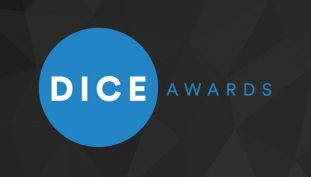 DICE 2O20 Game Award Nominations Announced