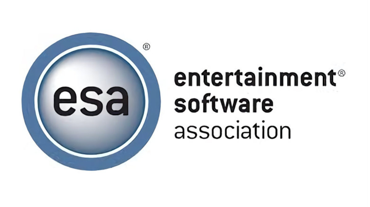 ESA Issues Official Statement on Sony E3 2020 Surprising Announcement