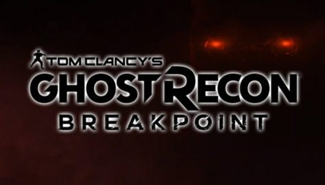 ghost-recon-breakpoint-terminator-1174533-1280x0