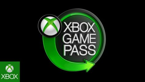 Game Pass, Xbox, Microsoft