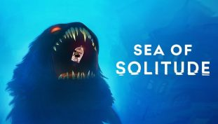 EA Announces New Batch of Titles Coming to EA Access and Origin; Highlighted Title Includes Sea of Solitude