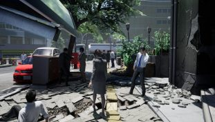 Disaster Report 4: Summer Memories Heads To Western Markets This April