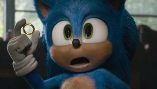 Sonic Movie Director Was Afraid Of Fan Reception Before The Big Redesign