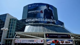 Select Press Conferences For E3 2020 May Still Happen Online