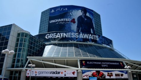 E3 2021 Is Coming — And It Might Be A Digital Event