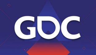 GDC Officially Postponed Due To Coronavirus