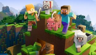 The Best Minecraft Mods You'll Want To Install