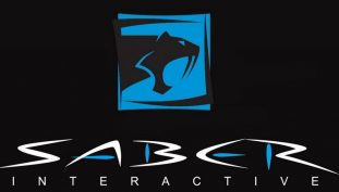 Embracer Group Acquires Saber Interactive For Over $500 Million