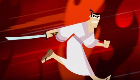 Samurai Jack Creator, Genndy Tartakovsky, Talks About the Return of the Franchise With Upcoming Game