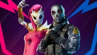 Fortnite: Love & War – The Complete Challenges List | Unlock Guide