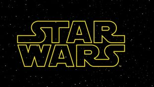 A Next-Generation Star Wars Title Was Canceled