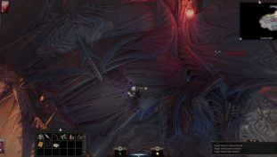 Baldur's Gate 3 Gameplay Officially Unveiled