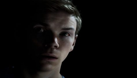 SuperMassive Games Talk About the Changes Made to Little Hope; Full Details Here
