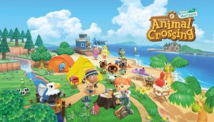 Animal Crossing: New Horizons Nintendo Direct Shares a Ton of New Footage for Upcoming Game