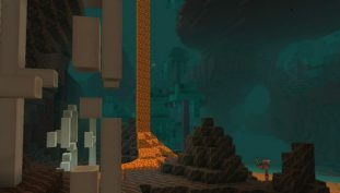 Minecraft Update 1.16 Brings In New Areas To Explore