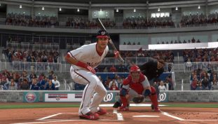 [Video] MLB The Show 20 Short New Video Hilariously Discusses AI and Gameplay
