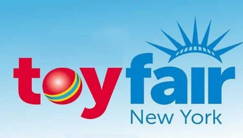 new-york-toy-fair
