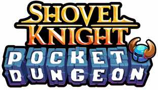 [Video] Shovel Knight Pocket Dungeon Revealed in New Trailer