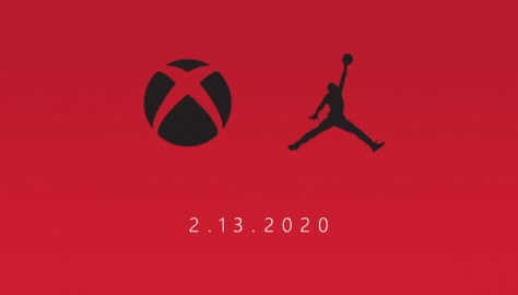xbox-michael-jordan-collaboration-accidentally-leaked-early