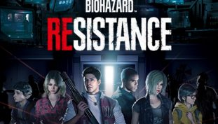 PS Blog Releases Essential Tips for Surviving in Resident Evil Resistance Ahead of Official Release This Week