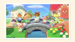 Animal Crossing: New Horizons – 20 Tips Absolute Beginners Need To Know