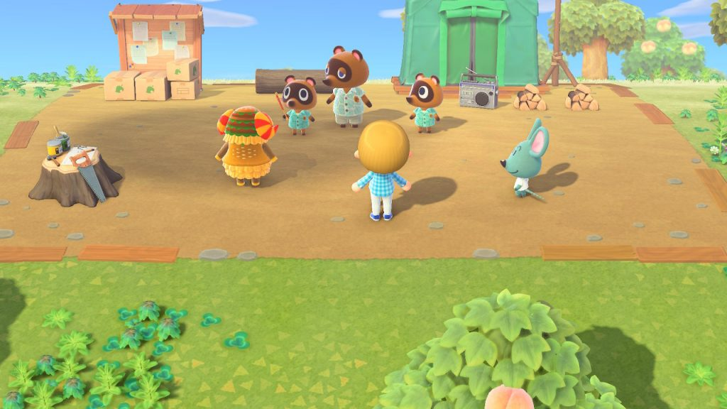 Animal Crossing New Horizons 20 Tips Absolute Beginners Need To Know Gameranx
