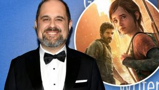 Writer For Upcoming The Last of Us HBO Series, Craig Mazin, Details His Favorite Games of All time