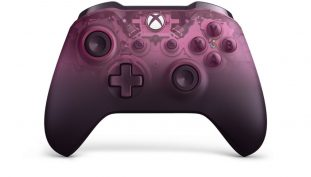 Microsoft Announces Two Brand New Special Edition Xbox Wireless Controllers