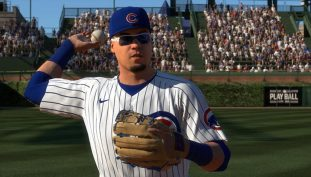 MLB The Show 20's Newest Trailer Commemorates 15 Years of Baseball [Video]